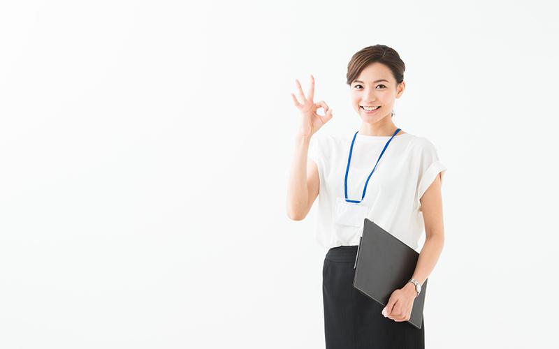 20代から派遣を選択してもキャリアアップはできる? 知っておきたいメリット&デメリット。_2