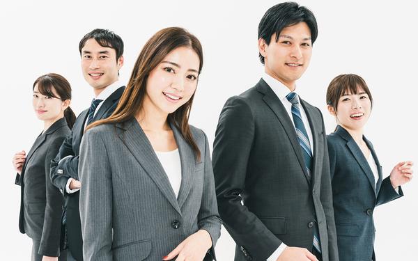 20代から派遣を選択してもキャリアアップはできる? 知っておきたいメリット&デメリット。