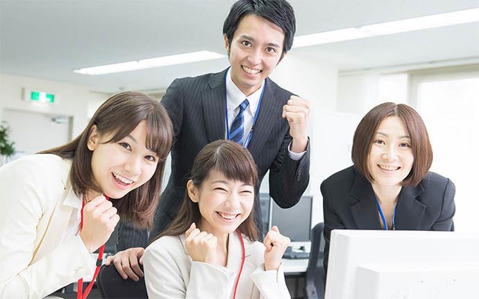 産休代替など派遣で期間限定業務に就くときの心得_3
