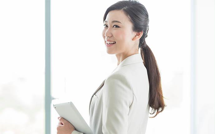 産休代替など派遣で期間限定業務に就くときの心得_5