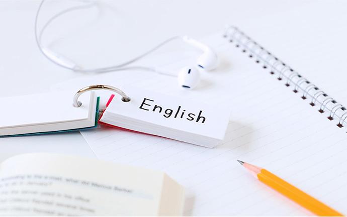 英語を活かせる仕事がしたい! 必要な英語スキルからスキルアップ方法まで徹底解説!_2