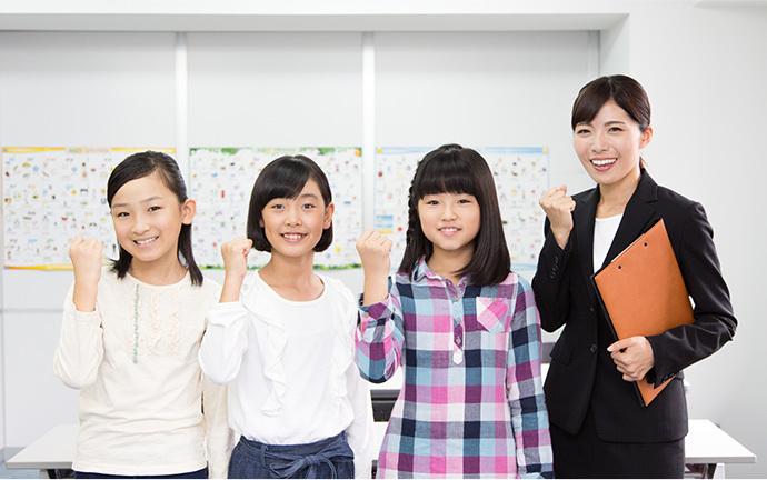 学校事務のお仕事_3