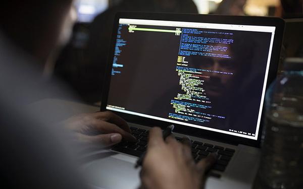 ネットワークエンジニアの仕事内容や特徴
