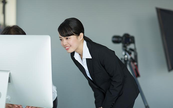 人事事務として働く意義は?              仕事内容ややりがい_6