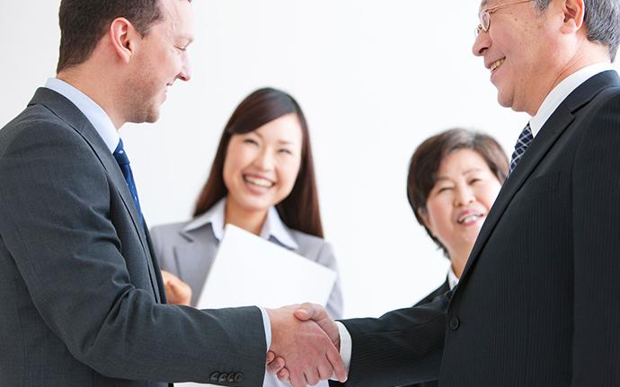 秘書として業務をサポート!仕事内容や目指し方_2