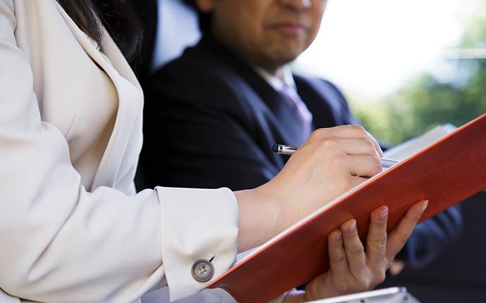 秘書として業務をサポート!仕事内容や目指し方_5