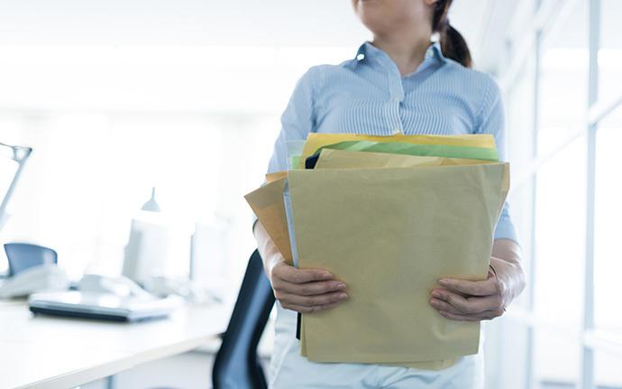 事務仕事の種類は?              仕事内容や必要なスキル_4