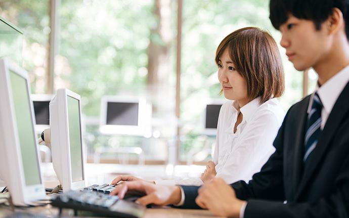 CADの仕事で活躍するために!              仕事内容や必要なスキル_4