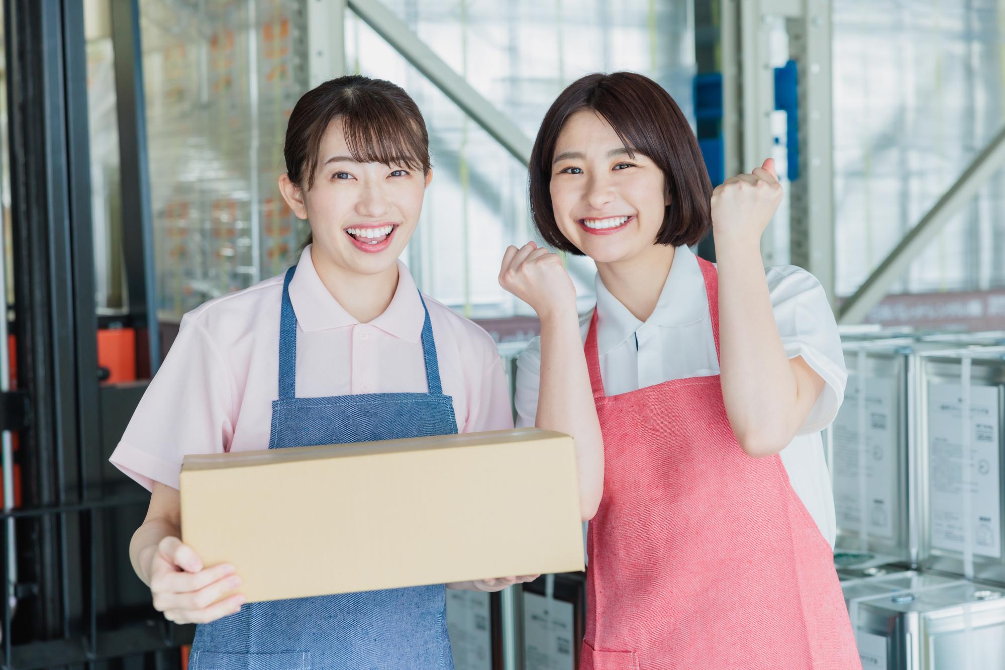 扶養内のボーダーラインはいくらまで? 103万円、130万円、150万円で何が変わる?_1