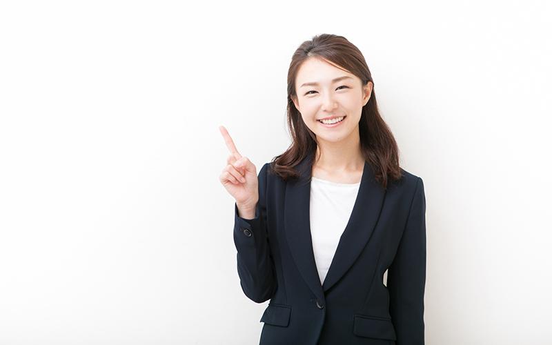 仕事のストレス、どう解消する?どう予防する?具体的なヒントをご紹介!_4