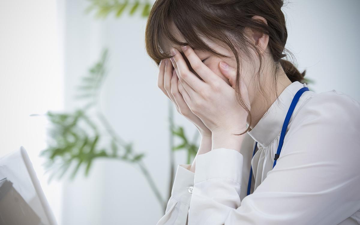仕事のストレス、どう解消する?どう予防する?具体的なヒントをご紹介!