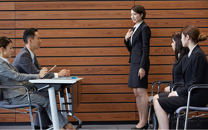 転職回数が多いと、派遣でもあまり仕事を紹介してもらえない?_3