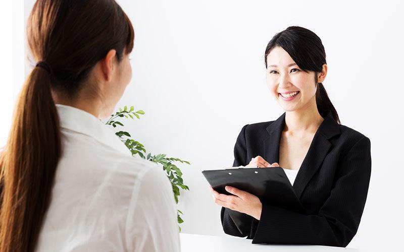 転職回数が多いと、派遣でもあまり仕事を紹介してもらえない?