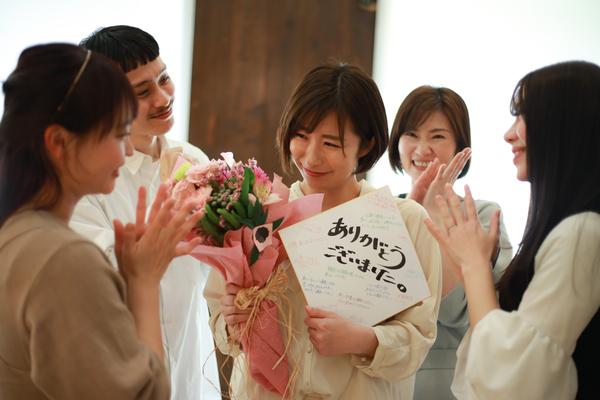 派遣先を変えたい!!派遣先の会社の退職手続きはどうすればいいの?