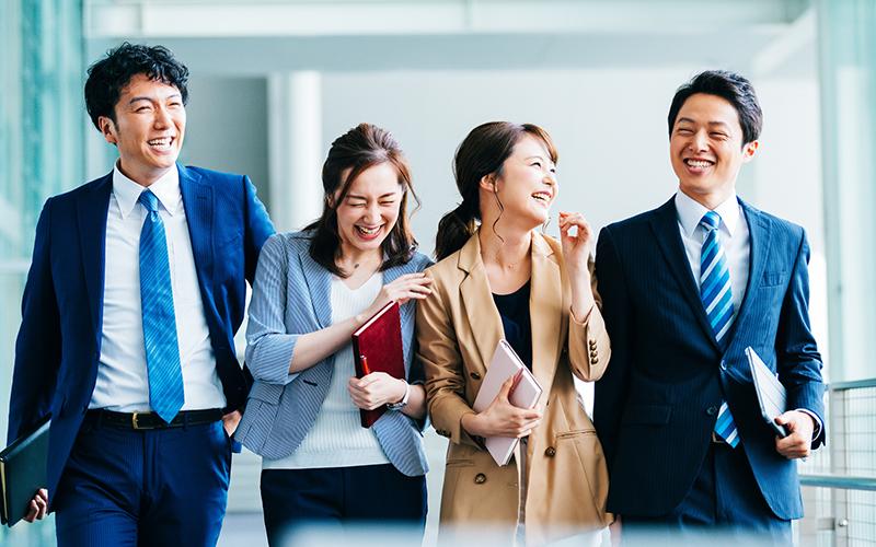 【2020年4月から】派遣社員の待遇はどうなる?いわゆる同一労働同一賃金とは_3
