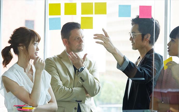 在留資格「特定技能」とは?書類や特定産業分野14種類を徹底解説!_1