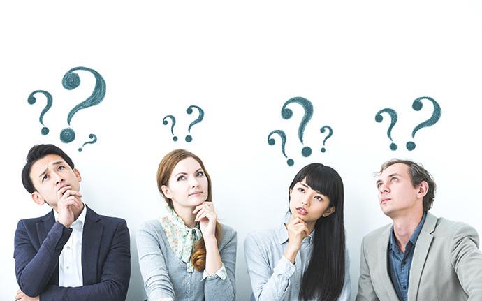 在留資格「特定技能」とは?書類や特定産業分野14種類を徹底解説!_2