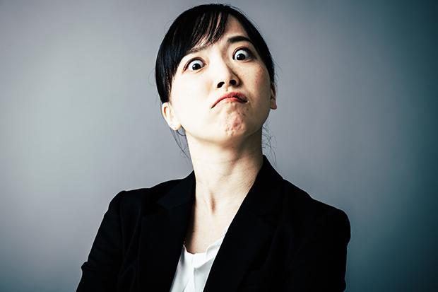 嫌がらせ?幼稚な同僚や上司は「ベビー社員」かも!?職場トラブルを回避する方法とは_1_4