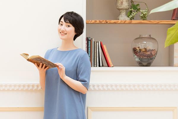 読書で世界の教養を身に着けると世界が変わる!自己啓発になるおすすめ本2冊