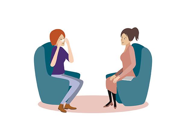 職場でいじめ、嫌がらせに合っている?いじめられやすいタイプと対処法を解説_4