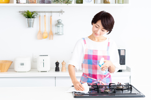 働く女性必見!家事を時短&効率化するコツ_1_1