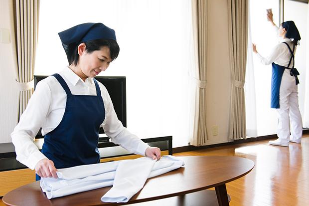 働く女性必見!家事を時短&効率化するコツ_1_4