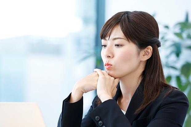 新しい職場での人間関係は第一印象で決まる!あなたは素敵女子?それとも残念女子?_3