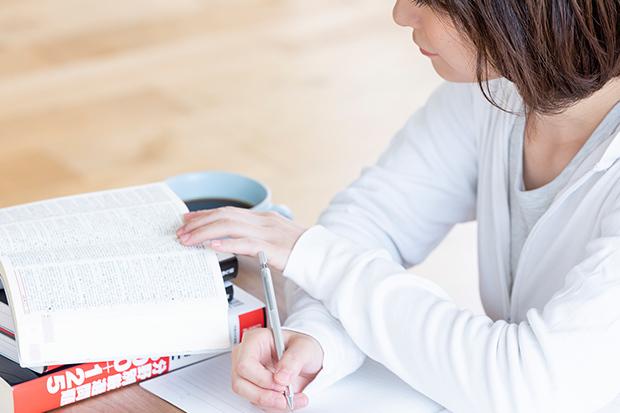「このままでいいのかな…」事務職が抱える人間関係や給料の悩み、将来に対する不安解消のための5つのヒント_3