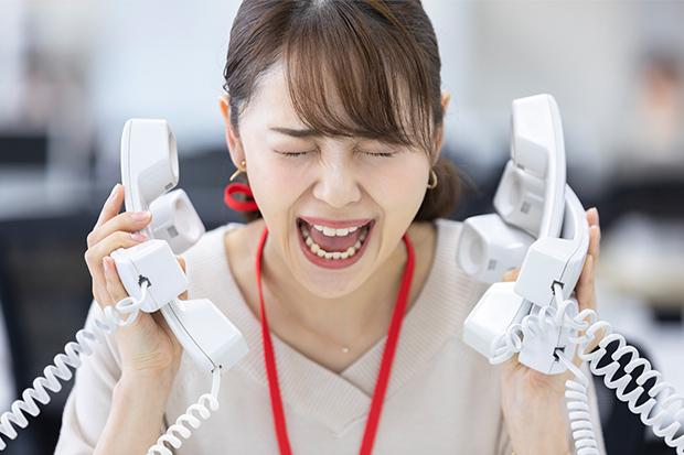 私ばかり忙しくて、なんか割に合わない!「ONE TEAM」をヒントに職場の人間関係の悩みを解決するには?_2