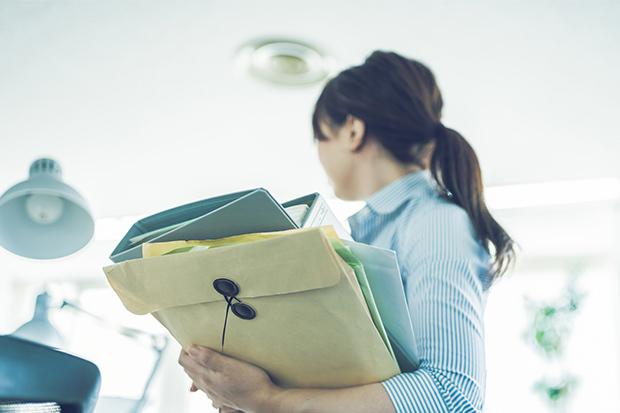 私ばかり忙しくて、なんか割に合わない!「ONE TEAM」をヒントに職場の人間関係の悩みを解決するには?_5