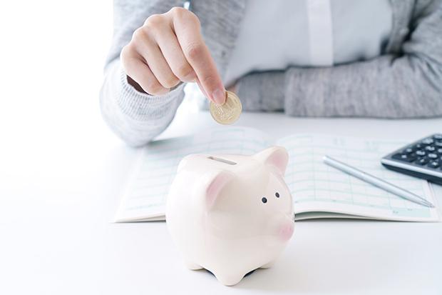 いざという時いくら必要?年代別に見る、貯金額の目安と増やすコツ・方法_2