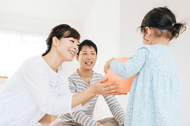 子育てと両立しやすい働き方を調べてみた【派遣・パートなど】_5