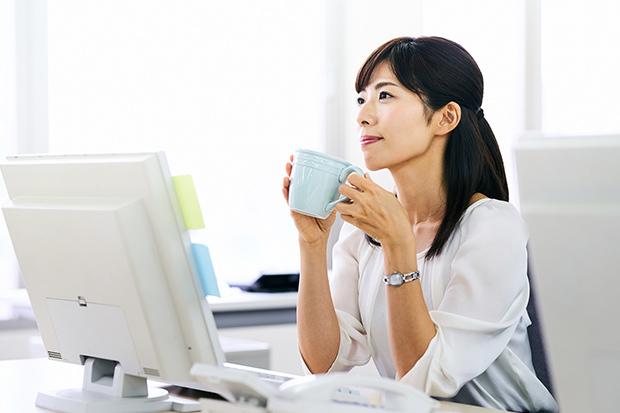 潜在能力とは?眠っている能力を引き出して仕事を効率化する脳の使い方_2_1