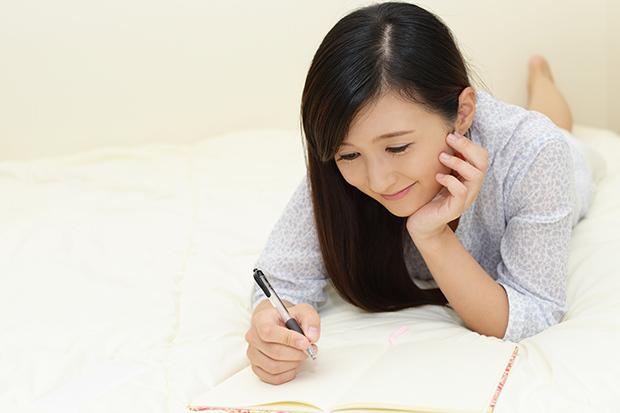潜在能力とは?眠っている能力を引き出して仕事を効率化する脳の使い方_2_2