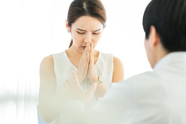 仕事でミスが多い人の特徴とは?うっかりミスを防ぐ6つの対策_1
