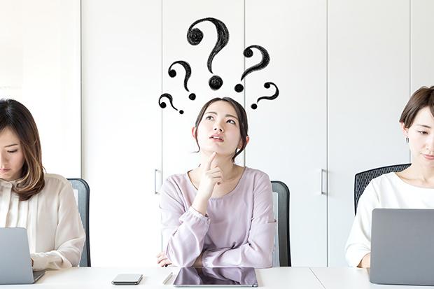 仕事でミスが多い人の特徴とは?うっかりミスを防ぐ6つの対策_2
