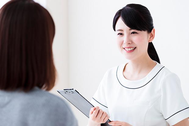 職場の人間関係を左右するマウンティング女子たちの実態!その心理と攻略法_4_1
