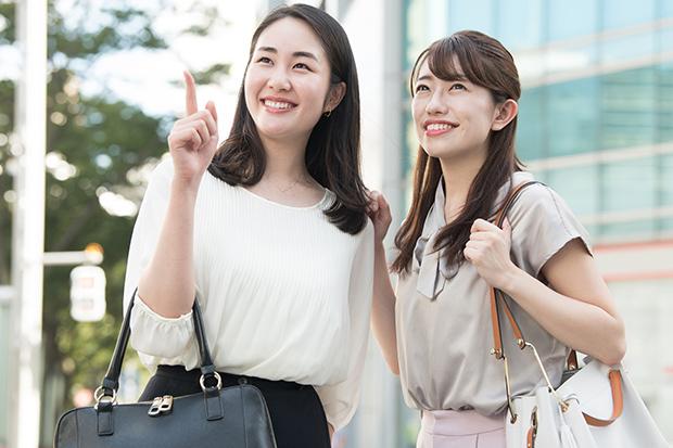 職場の人間関係を左右するマウンティング女子たちの実態!その心理と攻略法_4_2