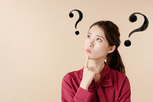 仕事ができる人は質問上手!?「質問力」を磨いて人間関係もスキルも上向きに_1