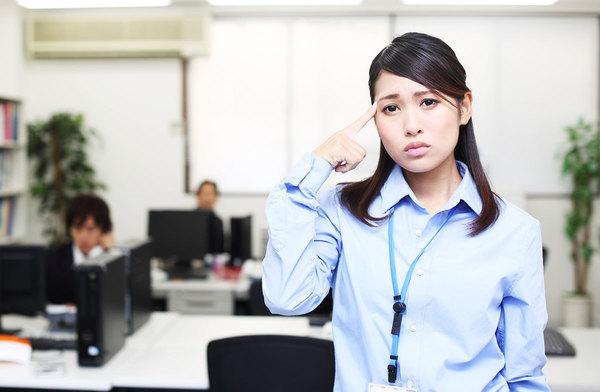 すぐ辞める!手に負えない!「モンスター新人」が入社してきたら?最近の新入社員の傾向と対処法