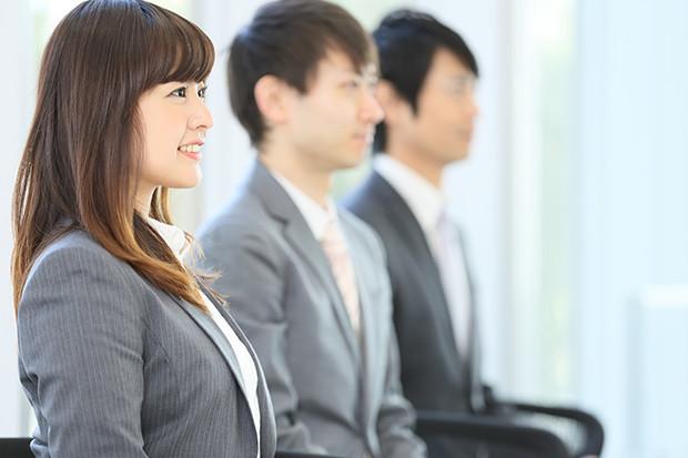 【最新版】事務系への転職で持っておきたいスキルやマインド