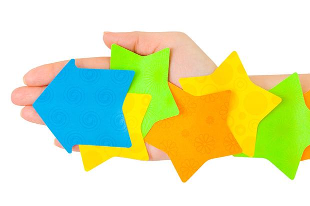 仕事効率化にもコミュニケーション手段にも役に立つ!付箋の使い方_1_4