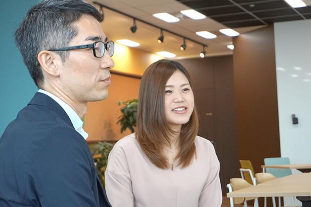 参加した人たちが笑顔で帰る場をつくりたい会社飲み会幹事座談会_6