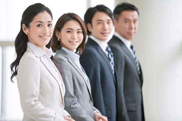 20代、30代の「事務職」のみなさん、100人に聞きました!「仕事の満足/不満足」「覚えておいてよかったPCスキル」「貯金額」リアル調査
