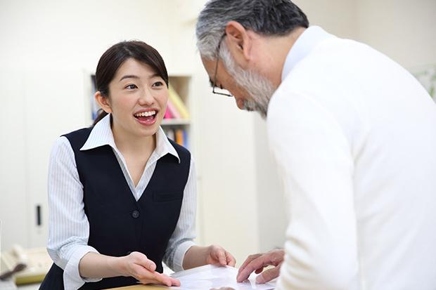 20代、30代の「医療・介護職」のみなさん、100人に聞きました!「勤め始める前と後の印象変化」「向いている人」「休日・仕事後の過ごし方」リアル調査_2_2