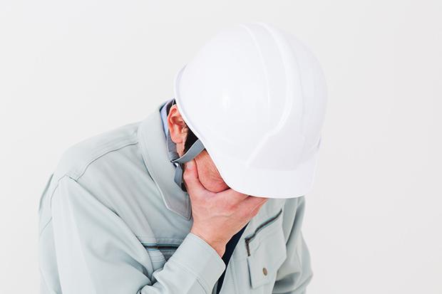 20代、30代の「製造業」に従事するみなさん、100人に聞きました!「仕事の満足/不満足」「勤める前後のイメージ変化」リアル調査_2_2