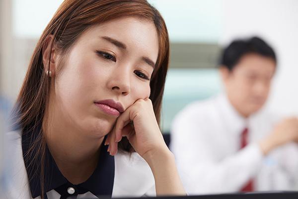 「嫌いな人」がいて会社に行くのが憂鬱。本から学ぶ、職場における苦手な人との付き合い方
