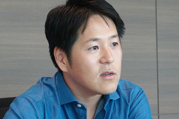 WEB知識ゼロでメディア編集長へ大抜擢(後編)_2