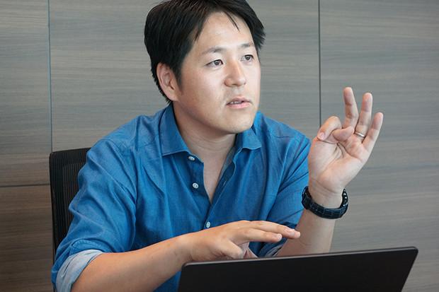 WEB知識ゼロでメディア編集長へ大抜擢(後編)_5