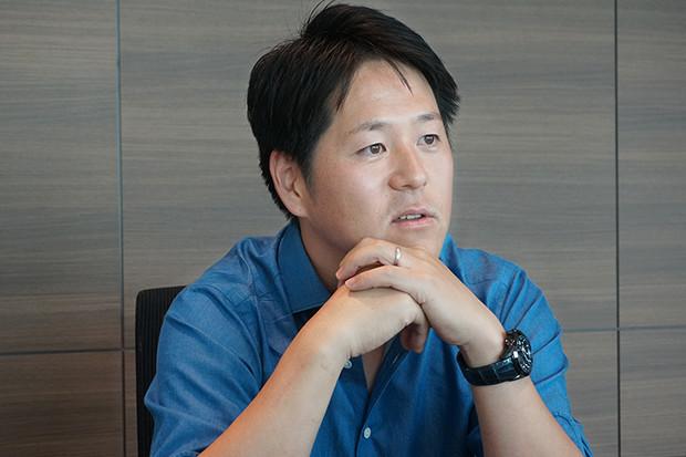 WEB知識ゼロでメディア編集長へ大抜擢(後編)